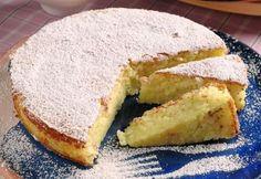 Cu arome armonioase orezul cu lapte la cuptor combinat cu vanilie scortisoara si caramel si este un desert delicios. http://ift.tt/2zusOH1