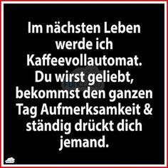 #germanquotes Instagram photos | Websta (Webstagram)