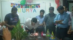 Our General Manager's Birthday Celebration_016