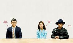ソーシャルメディア・マーケティング専門家に訊く──SNSのアイドルたち ブックス & ミュージック & アート(本・書評) GQ JAPAN