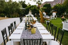 Whitney Port + Tim Rosenman's Wedding | Green Wedding Shoes Wedding Blog | Wedding Trends for Stylish + Creative Brides