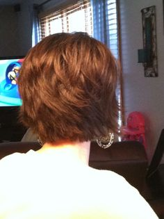 back of head short haircuts rinna hairstyle back view 10 photos of the back 5338 | 20ae4c97a20d260a910a111c5deaef7c