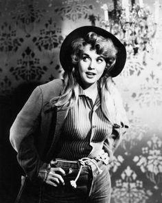 TV actress Photographs TV ACTRESS PHOTOGRAPHS   IN.PINTEREST.COM ENTERTAINMENT EDUCRATSWEB