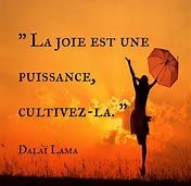 La joie... Jalaluddin Rumi, Yoga Nidra, Quote Citation, Cheer You Up, Good Habits, Positive Mind, Learn French, My Mood, True Words