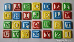 Alphabet-Block-Cookies.jpg 500×287 pixels