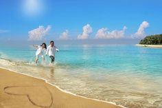 Malediven Hochzeitsreise im Malediven Reiseführer http://www.abenteurer.net/194-malediven-reisebericht/
