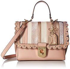 online shopping for Aldo Laughter from top store. See new offer for Aldo Laughter Channel Bags, Chloe Drew Bag, Calvin Klein Handbags, Fendi, Gucci, Burberry Women, Luxury Handbags, Pink Handbags, Aldo