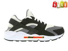 nike shox vc v chaussure de basket - Nike Air Huarache hassent noir et rouge 'Love / Hate QS chaussures ...