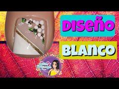 Diana, Nails, Nail Bling, Stickers, Sun, Finger Nails, Acrylic Nail Art, Toe Nail Art, Pretty Toe Nails