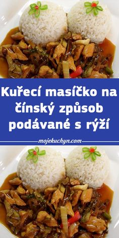 Slovak Recipes, Grains, Beef, Cooking, Diet, Meat, Kitchen, Seeds, Brewing