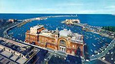 Bari Italie - Recherche Google