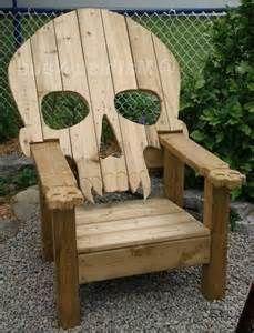 Diy Pallet Patio Furniture Ideas Pallet Outdoor Patio Furniture Diy
