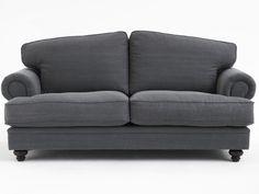 1000 ideas about landhaus sofa on pinterest. Black Bedroom Furniture Sets. Home Design Ideas