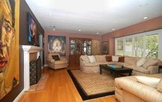 Best home decor images home and family ideal