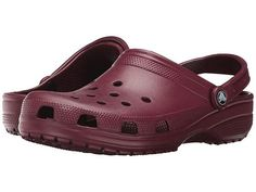 Crocs Clogs, Clogs Shoes, Cute Shoes, Me Too Shoes, Shorts Outfits Women, Crocs Classic, Thing 1, Back Strap, Footwear