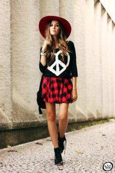FashionCoolture - 20.02.2014 look du jour LoveLuxo (7)