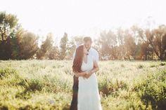 Boise Wedding Photography | Harmony Ranch | Jen   Brandon