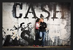 Nashville Engagement Photo... I love this @Wendy Cunningham