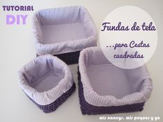 Colchas Quilt, Modern Crochet, Space Crafts, Craft Space, Bassinet, Bean Bag Chair, Baby Shoes, Diy, Stitch