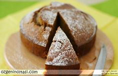 balkabaklı kek, balkabağ, kabaklı kek, bal kabaklı kek, balkabaklı tarif, pumpkin cake, pumpkin pie