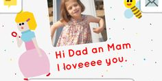 Maily Is Your Kids First Email, available on iOS & Android, Tablets and Smartphones. - http://momblogsociety.com/maily-is-your-kids-first-email-available-on-ios-android-tablets-and-smartphones/