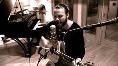 Clear Track Studios - YouTube
