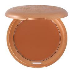 Stila Convertible Color Dual Lip and Cheek Cream 4.25g