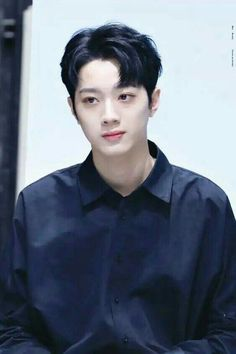 Wanna-One - Lai Guanlin Minhyuk, Jinyoung, Guan Lin, Lai Guanlin, I Want Him, Ha Sungwoon, 3 In One, Bias Wrecker, K Idols