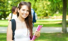 : If you need help in writing an essay you don't need to be in USA to hire the best services, just go online. Custom Essay Writing Service, Writing Services, Love Essay, Andrew Jackson, Essay Writer, Persuasive Essays, Go Online, Thesis Statement, Beauty