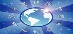 Chinese Astrology For Love Compatibility  If you are looking for checking the love compatibility between you and your love partner, then you can know about it using the Chinese astrology.  http://www.adsastro.com/chinese-astrology-for-love-compatibility/