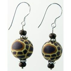 Snazzy Beads: Handmade Clay Jewelry, Polymer Clay Bracelets, Polymer Clay Earrings and Polymer Clay Necklaces