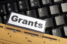 4 Tips For Researching Education Grants
