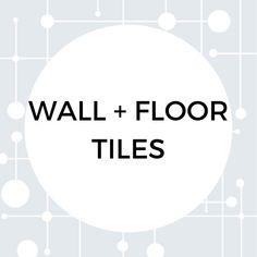 Wall And Floor Tiles, Cool Walls, Chart, Flooring, Inspiration, Image, Home Decor, Biblical Inspiration, Hardwood Floor