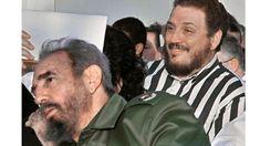 Ivette Leyva Martínez BBC Mundo La muerte de Fidel Castro Díaz-Balart, el primogénito del fallecido líder cubano Fidel Castro, ha puesto el foco en una complicada madeja de relaciones famili…