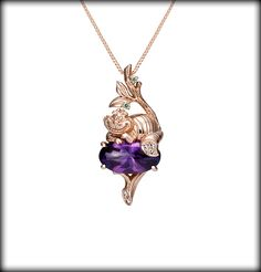 Cheshire Cat from Alice in Wonderland necklace