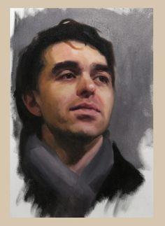 portrait_oil_painting_james_louis_smith_02