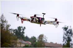 things you should know before buying drone-http://www.dronethusiast.com/7-things-know-buying-drone/