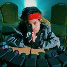Listen to BTS(방탄소년단) - MIC Drop - Gen Halilintar (Cover) (Steve Aoki Remix) 11 KIDS+Mom-mc.m4a by Sofia Anisa #np on #SoundCloud Steve Aoki, Mic Drop, Epic Art, Blackpink Jennie, Foto Bts, Jinyoung, Cute Boys, My Idol, Songs