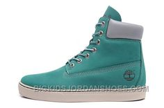 Shoes Boots Timberland, Timberland 6 Inch, Cheap Jordans, Kids Jordans, Jordan Shoes For Kids, Cheap Shoes, Kid Shoes, Big Kids, 6 Inches