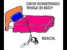 definitely me