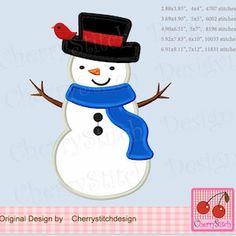 Snowman faceSunglasses Snowman Snowman applique Christmas | Etsy Machine Embroidery Applique, 4x4, Snowman, Embroidery Designs, Let It Be, Christmas Ornaments, Holiday Decor, Hoop, Etsy