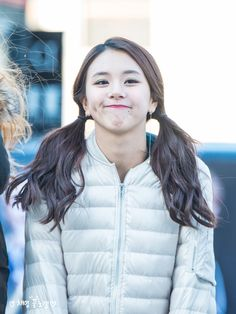 Love Chaeyoung