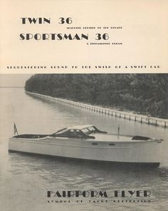 Classic Sailing, Classic Yachts, Yacht Design, Boat Design, Speed Boats, Power Boats, Riva Boat, Lobster Boat, Man Gear