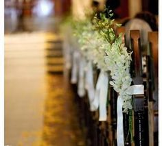 Image result for dragee mariage theme vert