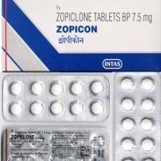 zopiclone is the best sleeping disorder solution you can buy online without doctor prescription buy now www.buyzopicloneonlineuk.com