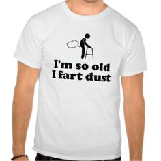Discover a world of laughter with funny t-shirts at Zazzle! Tickle funny bones with side-splitting shirts & t-shirt designs. Laugh out loud with Zazzle today! Icon T Shirt, Shirt Men, Boss Tshirt, Flag Shirt, Om Sign, Sport T-shirts, E Mc2, Thing 1, Looks Cool