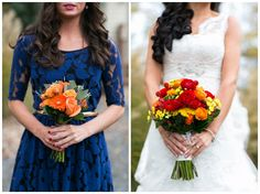 i love this style dress for bridesmaids  Anthropologie