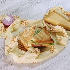 Un Click Stick beurre Coupe-tranches de fromage dessert boutiques Cuisine Outils