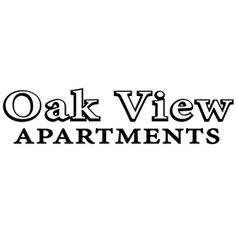 Oak View Apartments - Graham, TX #texas #BreckenridgeTX #JacksboroTX #GrahamTX #shoplocal #localTX
