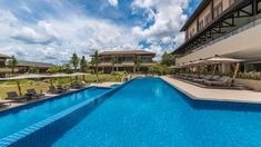 Anya Resort Tagaytay lets you enjoy a peaceful and relaxing retreat. It's one of the hotels in Tagaytay City right within your reach.